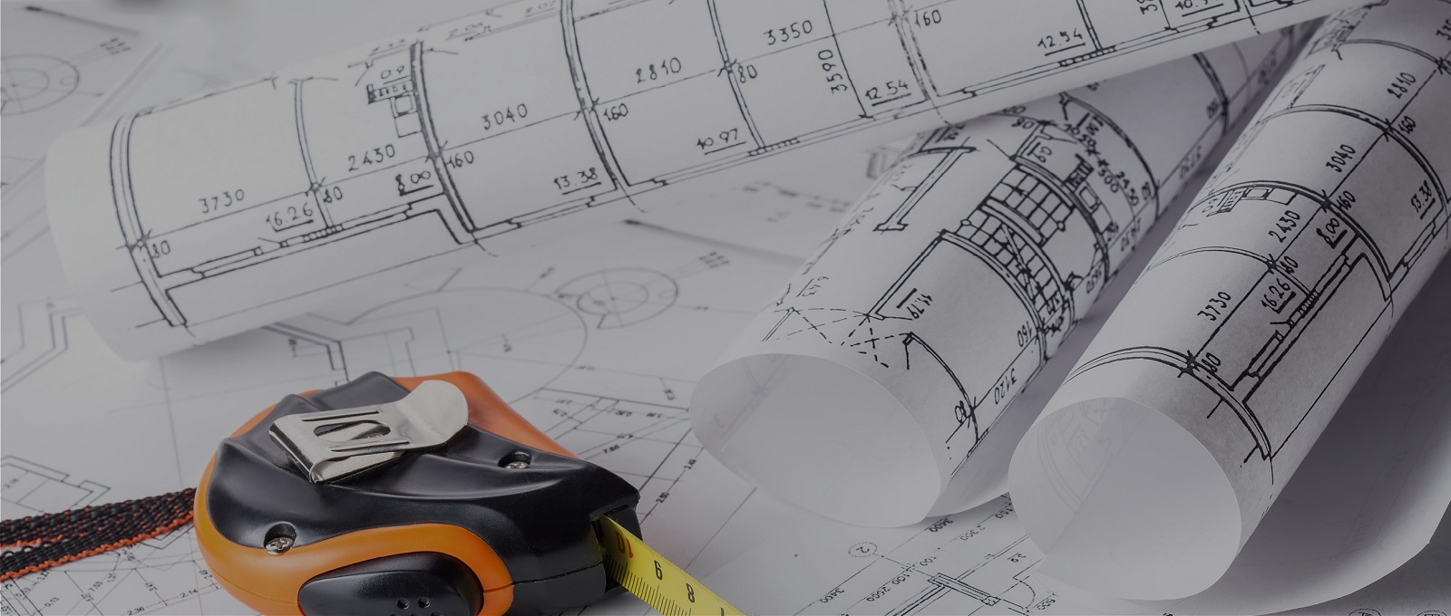 OUR TEAM OF QUALIFIED AUTOCAD DESIGNERS ARE HERE TO PROVIDE YOU WITH CUSTOMISED DESIGNS